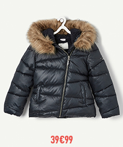 Parfait D'hiver Le Manteau Pour Tape Guide L'œil Trouver À wgXCqTaXx