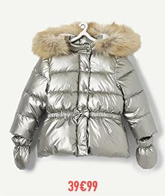 Tape Le Trouver Manteau À Pour Guide L'œil Parfait D'hiver gq7qWYRHw