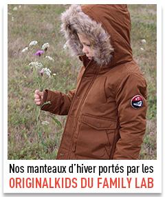 D'hiver Tape Le Parfait À Guide Pour Trouver L'œil Manteau 1WcInW