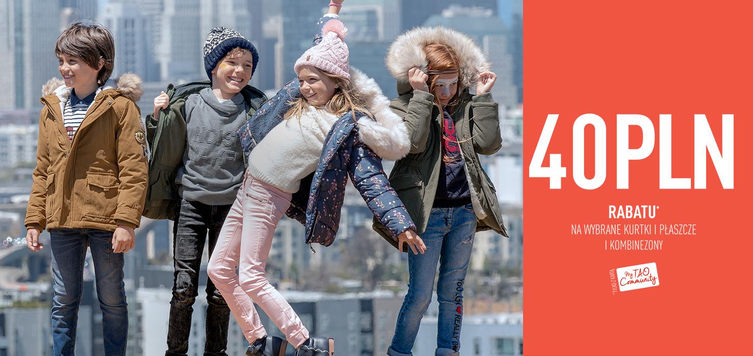Collection hiver dès 4€99