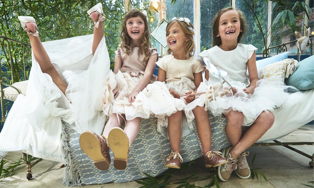 36765912bbf TAO DREAM  the lookbook for princesses