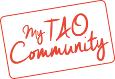 My TAO community