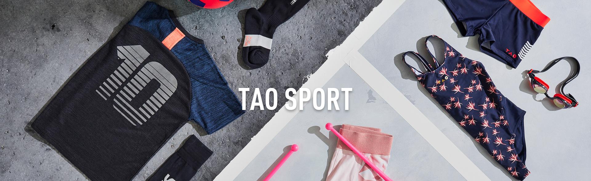 TAO Sport